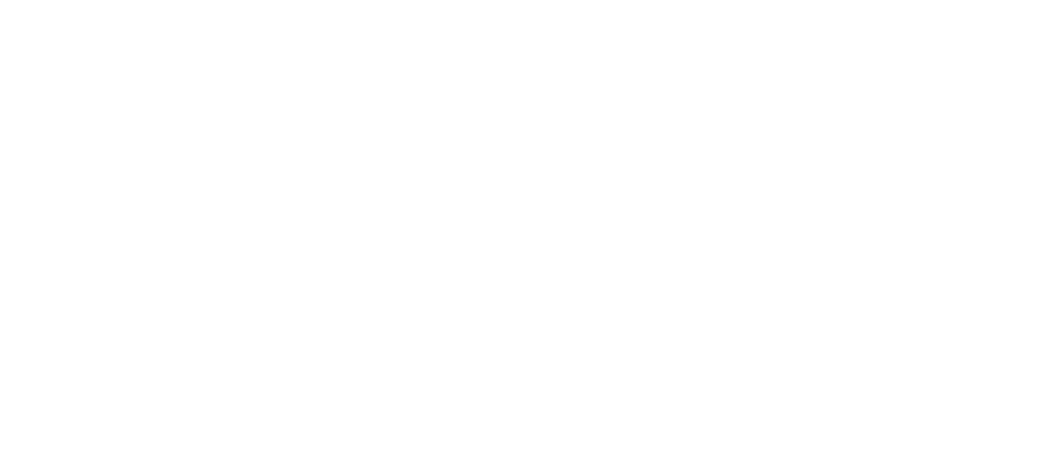 Logo Upya white